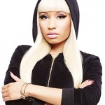 Nicki Minaj: Abortion was the hardest thing I'd ever gone through