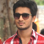 Nikhil Siddhartha: I hope the success streak continues with my next film Surya Vs Surya as well