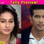 Nisha Aur Uske Cousins: Viraj turns down Nisha's proposal!