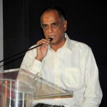 After Leela Samson's resignation, filmmaker Pahlaj Nihalani appointed as the new Censor Board chief