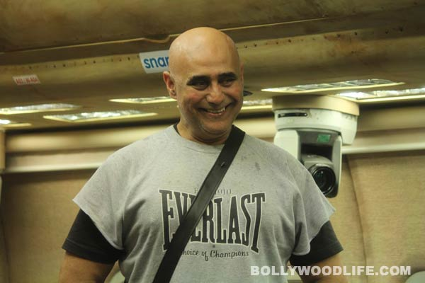 puneet issar cooliepuneet issar born, puneet issar biography, puneet issar and amitabh bachchan, puneet issar coolie, puneet issar and rekha, puneet issar son, puneet issar age, puneet issar facebook, puneet issar wikipedia, puneet issar family, puneet issar height, puneet issar amitabh bachchan injury, puneet issar twitter, puneet issar daughter, puneet issar and amitabh bachchan fight, puneet issar superman, puneet issar amitabh, puneet issar coolie fight, puneet issar evicted, puneet issar family photo