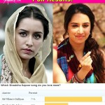 Fans speak: Shraddha Kapoor's Galliyan from Ek Villain better than Do jahan from Haider!