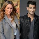 Jennifer Love Hewitt and Brian Hallisay to become parents again!