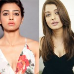 Revealed: The reason why Aishwarya Rai Bachchan is being given a royal ignore by Radhika Apte!