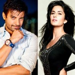 Ugly actor Rahul Bhat to romance Katrina Kaif in Fitoor!