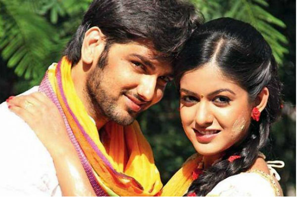 Nach Baliye 7: Rahul Sharma and Ishita Dutta approached for the dance reality show