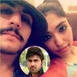 Jodha Akbar actor Rajat Tokas to get hitched to Arya Babbar's ex Srishti Nayar!