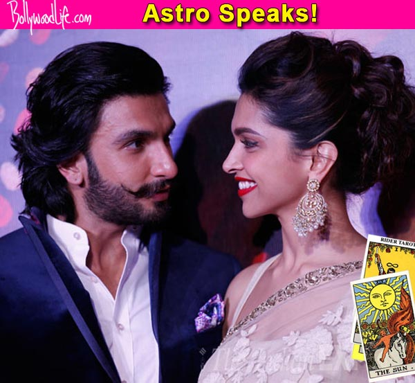 Deepika Padukone Ranveer Singh Marriage