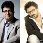 Sanjay Leela Bhansali, Prasoon Joshi named for Padma Shri