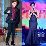 What is common between Priyanka Chopra and Shah Rukh Khan?