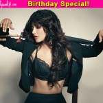 5 reasons why Shruti Haasan is a true rockstar!