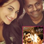 Director A R Murugadoss remakes Mounaguru with Sonakshi Sinha