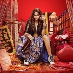 Dolly Ki Doli music review: Mere Naina Kafir Hogaye stands out in this unimaginative album from the Sonam Kapoor starrer!