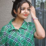 Swathi Reddy: I am not dumb to reject a Nagarjuna film over remuneration issues!