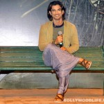 Sushant Singh Rajput: Didn't watch any series for Detective Byomkesh Bakshy!