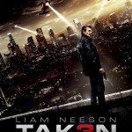 Taken 3 movie review: Liam Neeson's action thriller is predictable and mediocre