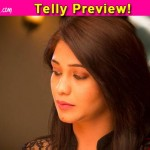 Qubool Hai: Tanveer to get the shock of her life!