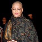 Tanvi Azmi loses role in All Is Well due to her bald look for Ranveer Singh-Deepika Padukone's Bajirao Mastani
