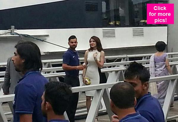 alesund escorts live cricket match