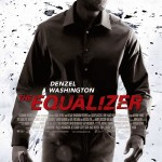 DVD of the week: The Equalizer