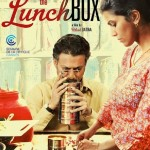 Nimrat Kaur and Irrfan Khan's The Lunchbox nominated for BAFTA 2015