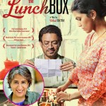 Producer Guneet Monga: We are so happy that our faith in Ritesh Batra and The Lunchbox is paying off so beautifully