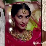 Here are 5 reasons why Sonam Kapoor's Dolly Ki Doli is a fun watch…