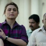 Rani Mukerji starrer Mardaani to have a sequel?