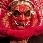 Uttama Villain trailer: Kamal Haasan's dual avatar entertainer will leave you puzzled!
