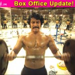 I box office collection: Vikram-Amy Jackson's film mints over 100 crore worldwide