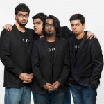AIB Knockout: High Court seeks replies from state, police, I&B ministry on the petition!