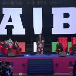 Ashoke Pandit: I reacted on the AIB Roast because I am a fan of Karan Johar, Ranveer Singh and Arjun Kapoor!