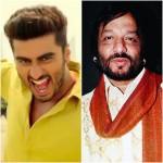 Ghazal maestro Roop Kumar Rathod pissed at Arjun Kapoor's Tevar song Superman