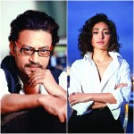 Irrfan Khan to pair up with Golshifteh Farahani