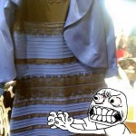 Which colour is the dress that BROKE the internet? Vote!