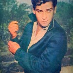 Four day film festival Mastana Shammi to commemorate Shammi Kapoor's greatest works
