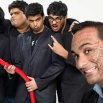 AIB Knockout aftermath: Russell Peters' India tour postponed!