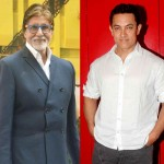 ICC Cricket World Cup 2015: Amitabh Bachchan, Aamir Khan and other Bollywood stars who have intensified India vs Pakistan rivalry!