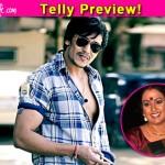 Itna Karo Na Mujhe Pyaar: Annuraag Sharrma to romance Pam aka Ashwini Kalsekar