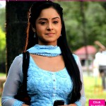 Shastri Sisters: Will Anushka agree to marry someone else? Watch video!
