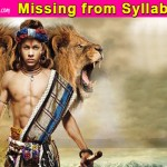 5 things about Samrat Ashoka we did not learn in school