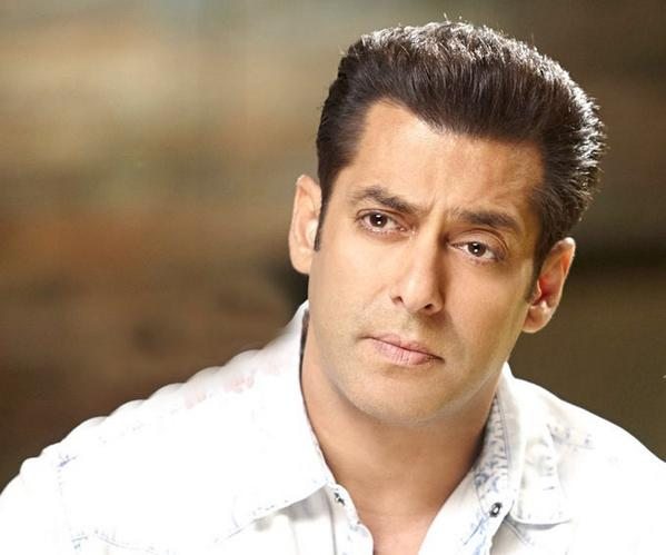 Salman Khan illegal arms case: Jodhpur court will pronounce its judgment today, will the actor be sentenced to jail again?