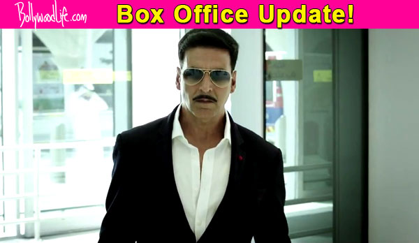 Baby box office collection: Akshay Kumar starrer collects Rs 76.47 crore!