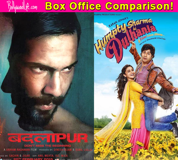 Avatar 2 Cast Release Date Box Office Collection And Trailer: Badlapur Box Office Collection: Varun Dhawan's Latest