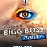 Bigg Boss party: Gautam Gulati, Vindu Dara Singh, Rakhi Sawant, Mahek Chahal to be in attendance