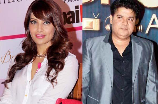 Bipasha Basu: I don't want to keep any equation with Sajid Khan!