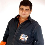 Deven Bhojani comes back to acting