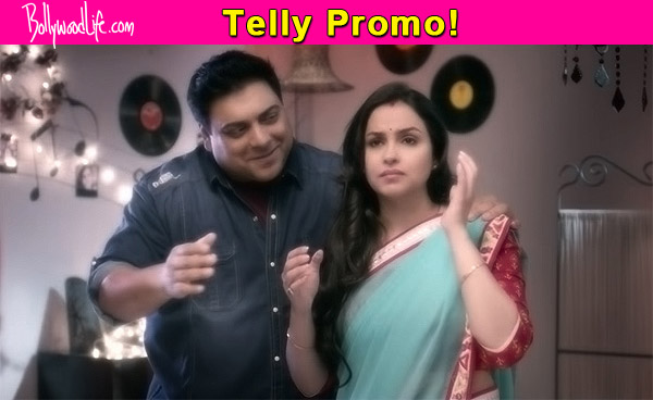 Dil Ki Baatein Dil Hi Jaane promo: Ram Kapoor's new show will leave you teary eyed!