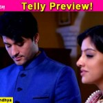Diya Aur Baati Hum: Will Sandhya succeed in hiding her secret from Sooraj?