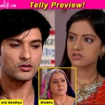 Diya Aur Baati Hum: Bhabho to ask Sandhya and Sooraj to start a family!